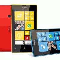 Windows 10 для смартфонов Lumia 52X снова будет доступно сегодня