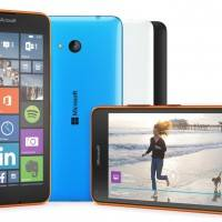 Lumia 640 и 640 XL получат сегодняшнюю сборку Windows 10