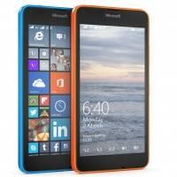 Lumia 640 не может получить Windows 10 сейчас