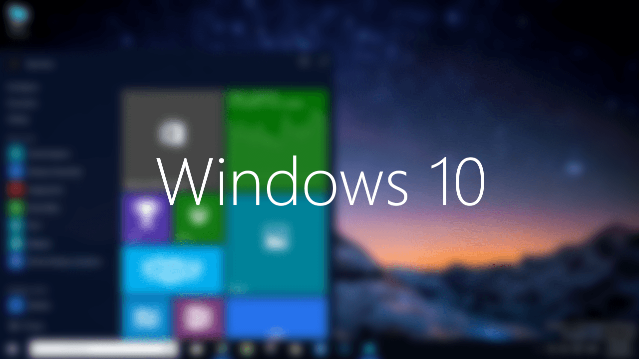 how to make windows 10 iso