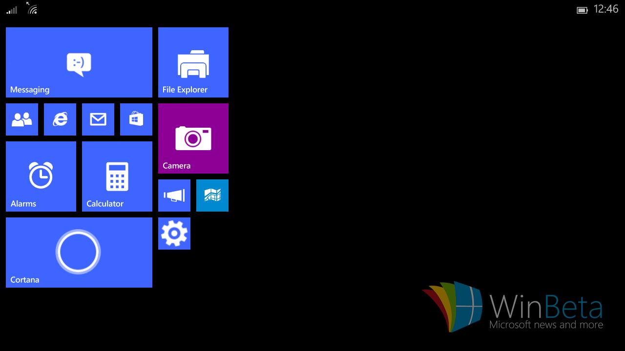 Как сделать скриншот на планшете windows 10