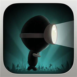 Lamphead для Windows Phone