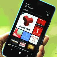Бета-версия Pocket Casts для Windows 10 появилась в Microsoft Store