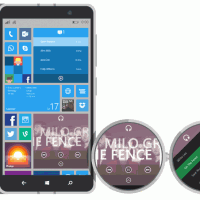 Windows X – интересный пользовательский концепт