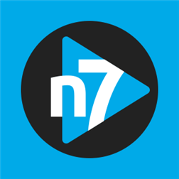 n7player Music Player для Windows Phone