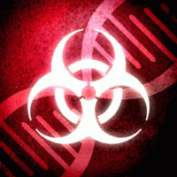 Plague Inc для Yezz Billy 5S LTE