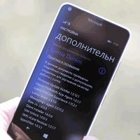 Windows 10 Build 10080 все еще недоступно для некоторых Lumia 640