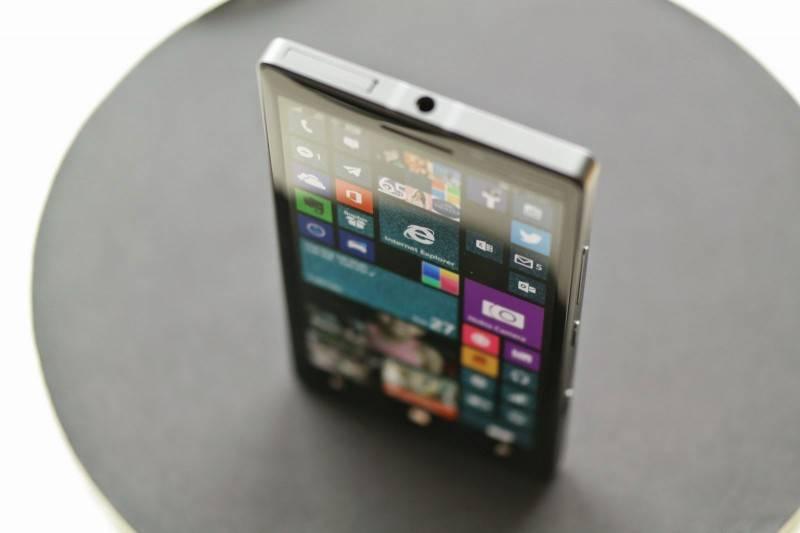 Что будет с неподдерживаемыми смартфонами Lumia