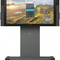 Surface Hub задерживается до апреля