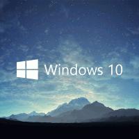 Windows 10 будет доступна для скачивания 29 июля