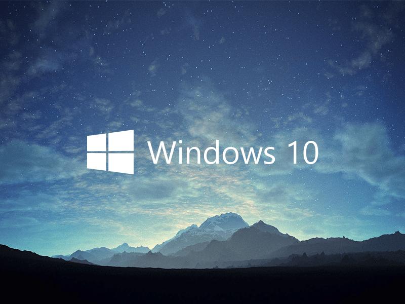 Windows 8 Обновления