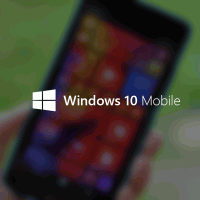 Почему так сильно задерживаются новые сборки Windows 10 Mobile