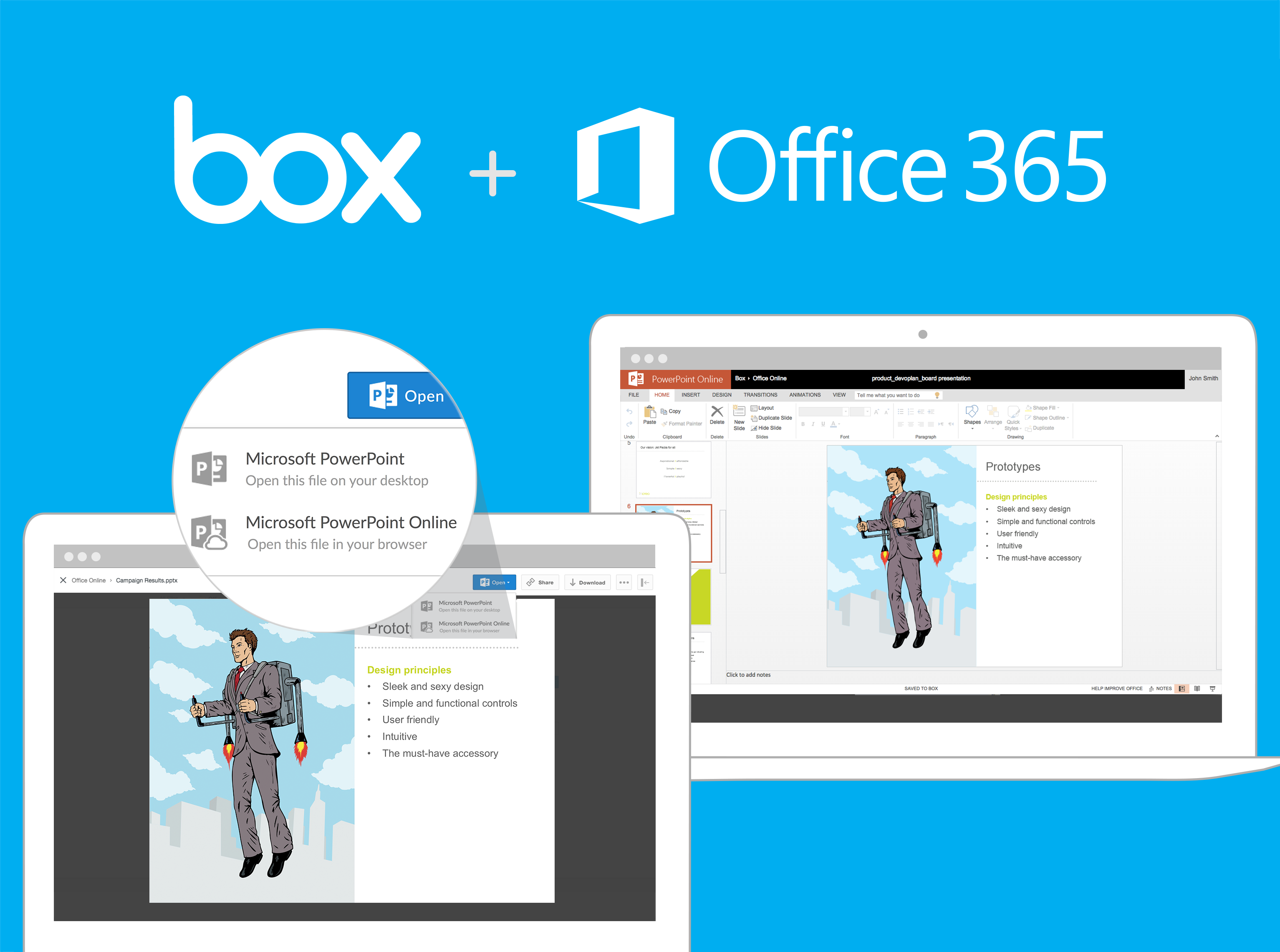 Smart Solutions in Office Design  VitalOffice