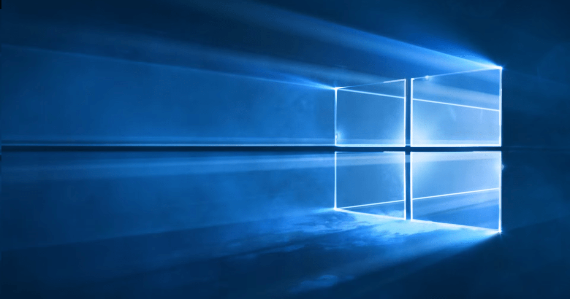 Microsoft windows 10 for Windows windows windows