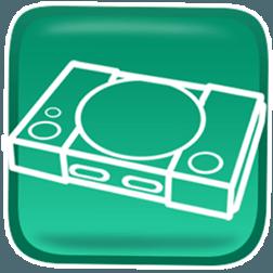 EmiPSX для Windows Phone