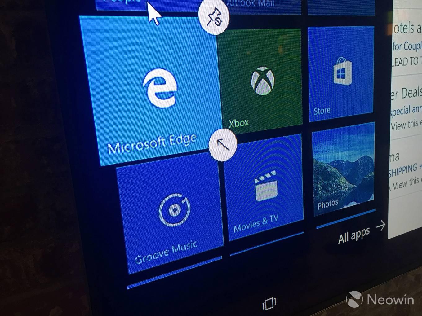 Microsoft сообщили, когда выйдет Windows 10 Mobile
