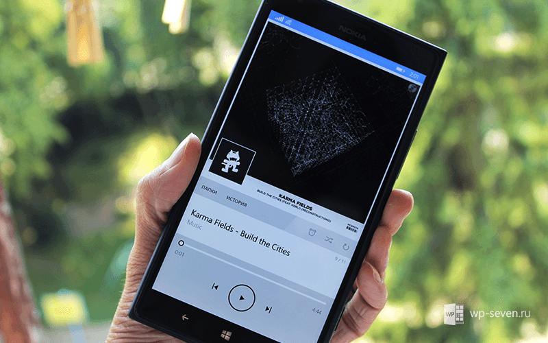 motorola PHOTON Android Phone Data Recovery