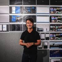 [Обновлено] Джо Бельфиори займет место Доны Саркар на посту руководителя Windows Insider
