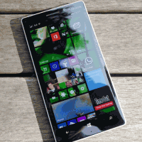 Сатья Наделла: У нас нет сейчас нет хорошего смартфона-флагмана