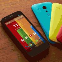 Lenovo: Microsoft облегчили нам продажу Android-смартфонов