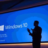 12 ноября будет выпущена Windows 10 TH 2 для компьютеров и смартфонов