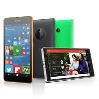 Microsoft исправила ошибку магазина 0х803F8006 на Windows 10 Mobile