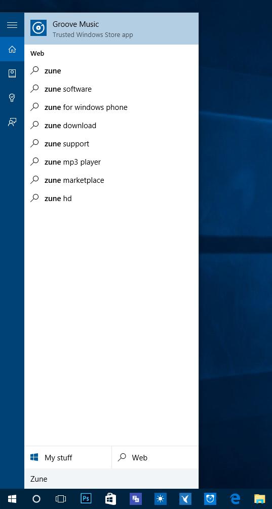 supercopier 5.1.2 free download