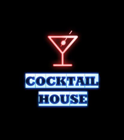 Cocktail House 2 для Windows Phone