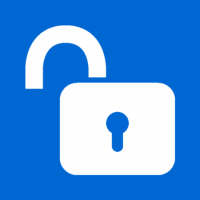 Interop Unlock на Windows 10 Mobile