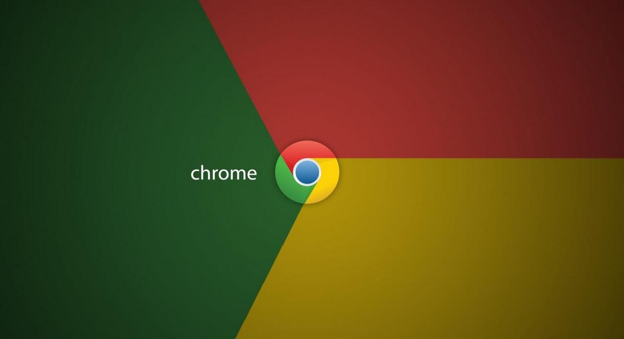 Microsoft удалила Chrome изWindows Store из-за безопасности инадёжности