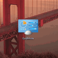 GodMoe