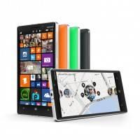 N-Store предлагает бесплатную беспроводную зарядку покупателям Lumia 930