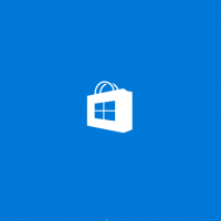 ВКонтакте и Магазин в Windows 10 Mobile получили обновления