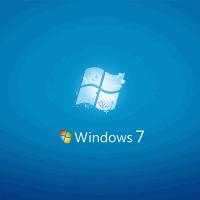 31 октября окончательно прекратятся поставки компьютеров с Windows 7 и 8.1
