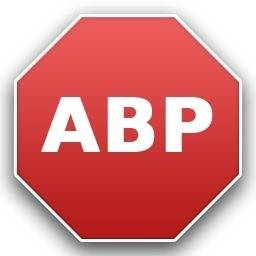 AdBlocker для того Windows Phone