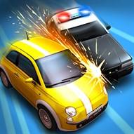 On the Run – новая игра от Miniclip