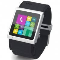 Смарт часы для Windows Phone