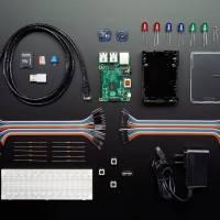 Microsoft показала концепт использования Project Oxford и Windows 10 IoT для умного дверного замка