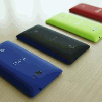 Windows Device Recovery Tool теперь поддерживает HTC 8X