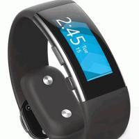Microsoft переименовала приложение Health в Band
