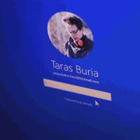 Как настроить принудительную регулярную смену пароля в Windows 10