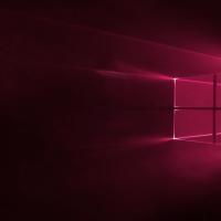 Как удалить установочные файлы Windows 10 с компьютера