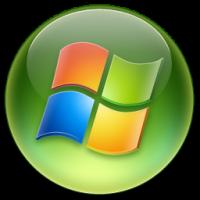Как установить Windows Media Center на Windows 10