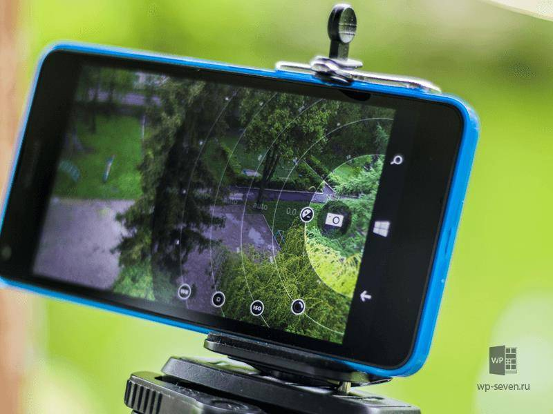 lumia-640-camera