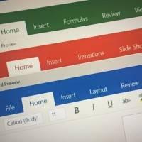 Microsoft Office 2016 доступен для загрузки
