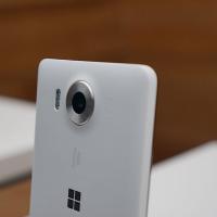 Сравнение характеристик Lumia 950 и Lumia 930