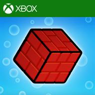 Briquid Mini – новая Xbox-игра от Game Troopers