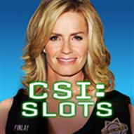 CSI: Слоты – новая игра от Gameloft