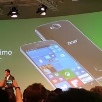 Acer Jade Primo поступит в продажу в январе во Франции за 499 евро