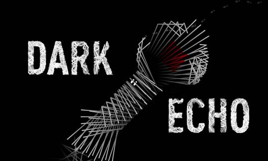 Dark Echo для Windows Phone